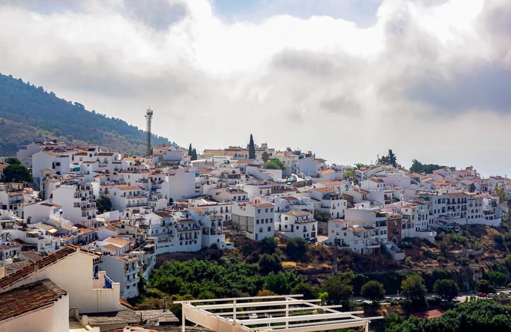 Wat is er te doen in Andalusië?